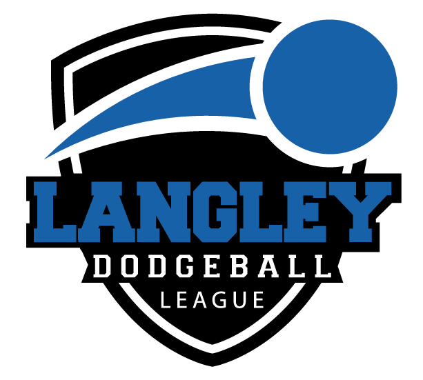 Langley Dodgeball League